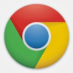 googlechromenl