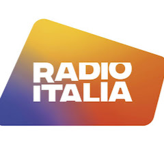 Radio Italia - Solo musica Italiana