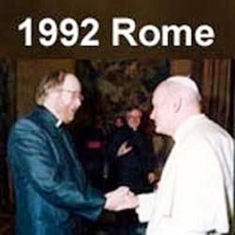 Maronite Catholic Mass | FunnyCat TV