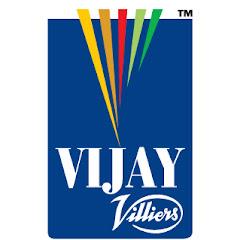 Vijay Villiers