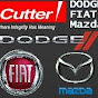 CutterCDJRamFiat