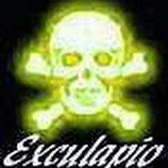 exculapio