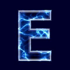 esotericafm