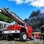 Как пропускают пожарных