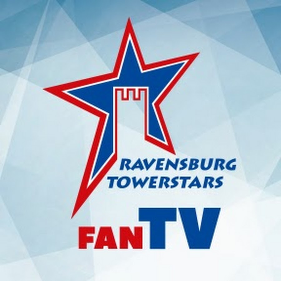 Towerstars Live