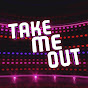 Take Me Out UK