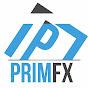 PrimFX