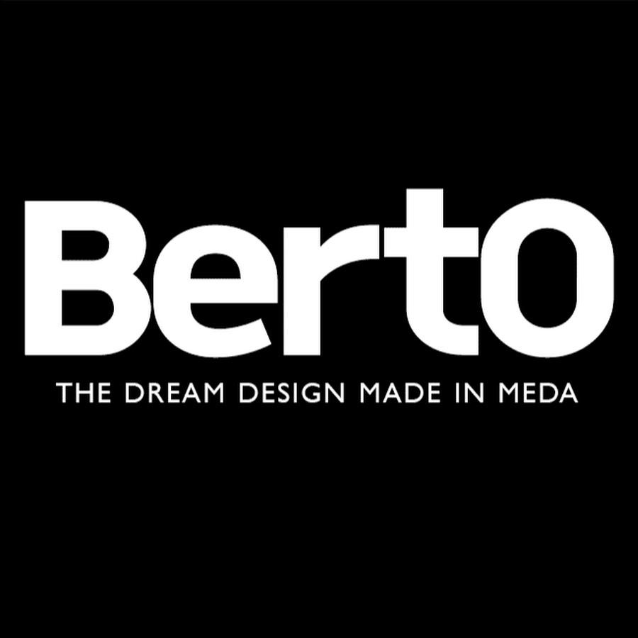 Berto Salotti - YouTube