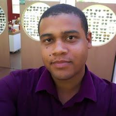 Jhony Carvalho