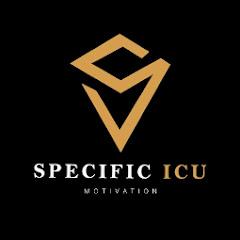 Specific ICU