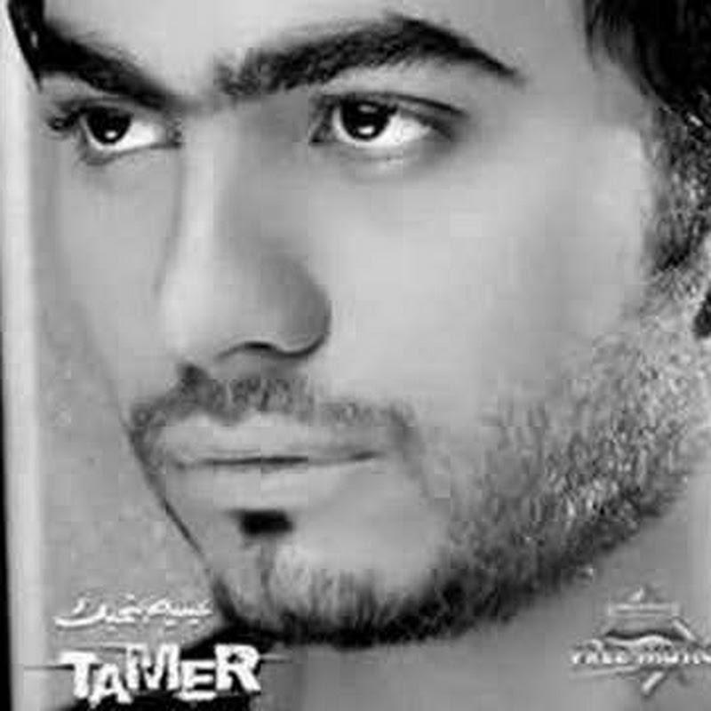 احمد الشريف - تودعنا - | FunnyCat TV