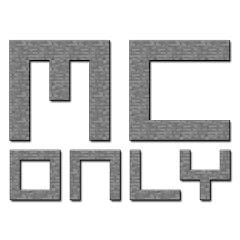 MinecraftOnly