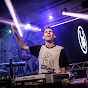 RICK DJ