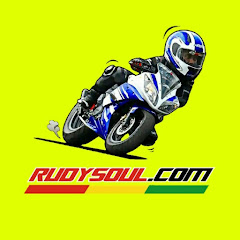 Rudy SouL