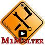 M1Molter - Der Heimwerker