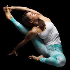 Heart Alchemy Yoga with Michelle Goldstein
