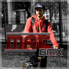 Mat Bmx