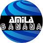 AmilaBanana
