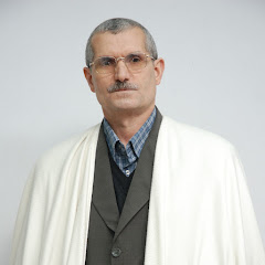 Bouizeri Said I Radio & TV