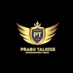 Prabu Talkies