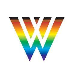 WoodrowWilsonCenter