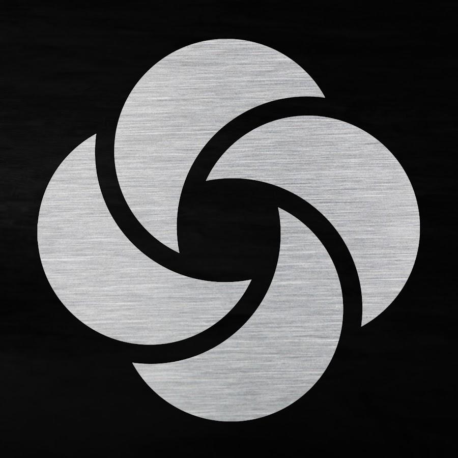 Samsonite Europe Youtube