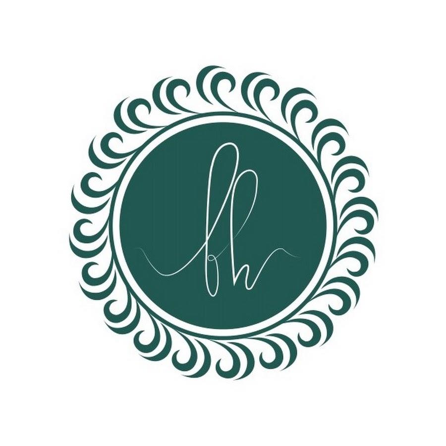 Famshii Henna Designs Youtube