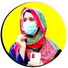 Asma Ikhlas
