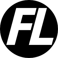 TheForgottenLonging