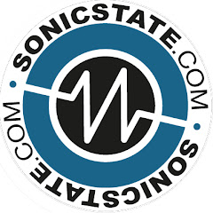 sonicstate
