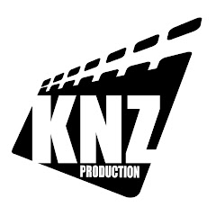 KNZProduction