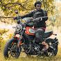Ride With Rahul