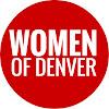 Women of Denver