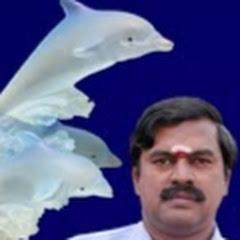 AR Ramanathan