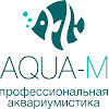 AQUA-M Харьков
