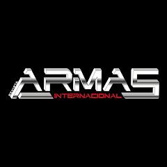 ArmasInternacional