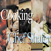 Cooking With Chef Shafer