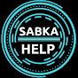 Sabka Help
