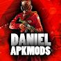 Daniel ApkMods