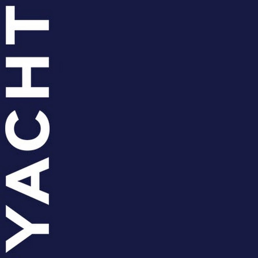 Yacht Groep Nederland Youtube