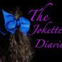 TheJoketteDiaries