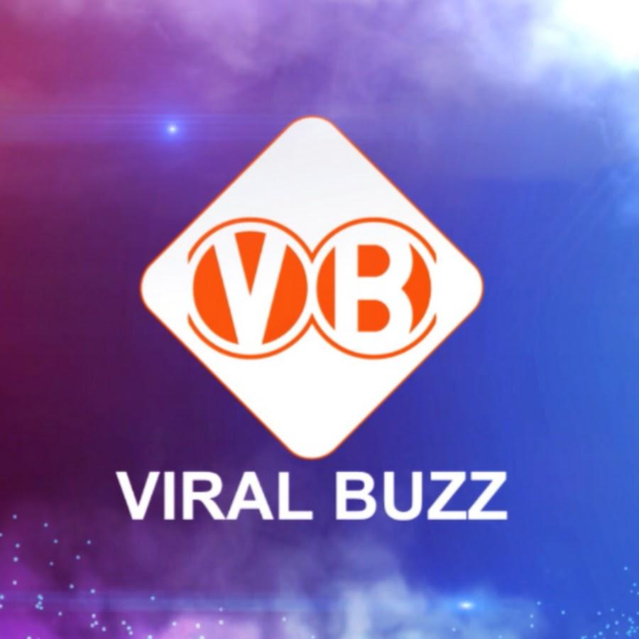 Buzz Viral Home: Viral Buzz