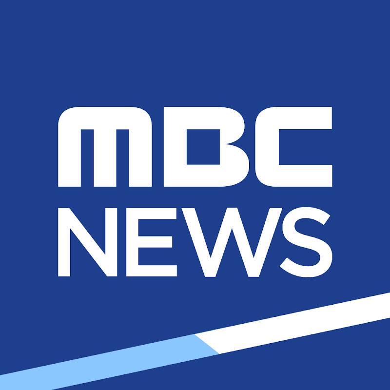 mbcnews