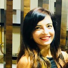 Priya Brahmbhatt