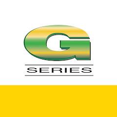 G Series (Music)
