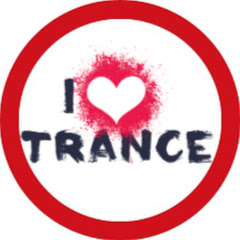 A World Of Trance TV