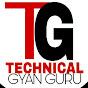 Technical Gyan Guru