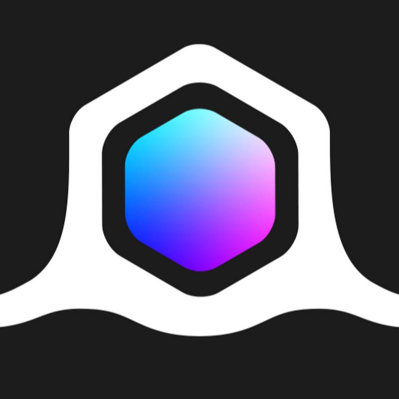 Unity VFX - Living Particles | FunnyDog TV
