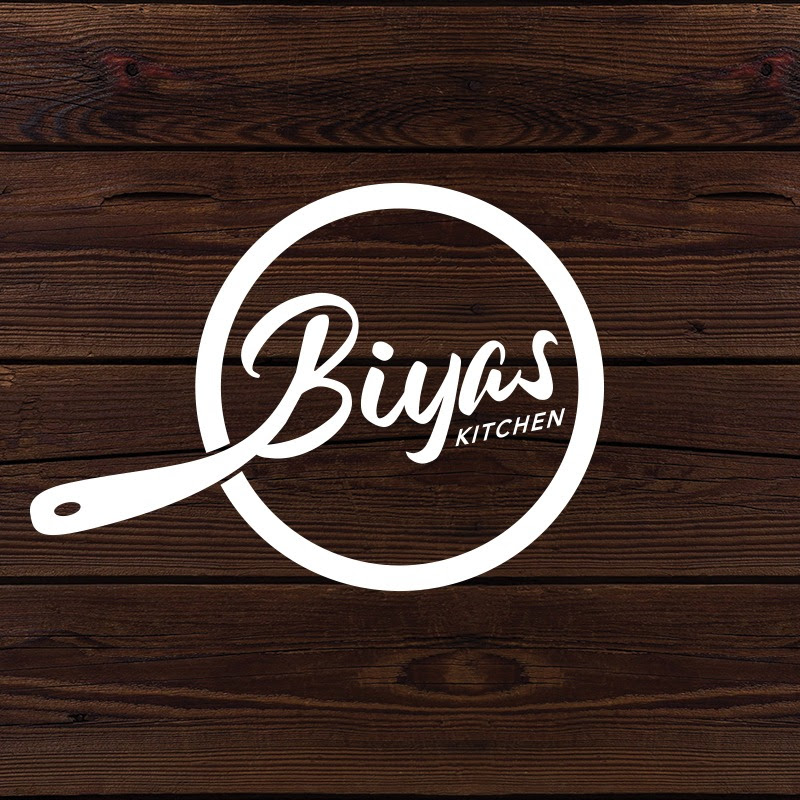 BIYAAS KITCHEN (biyaas-kitchen)
