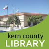 Kern County Library